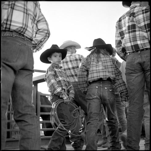 rodeo#2_PINEDALE.jpg