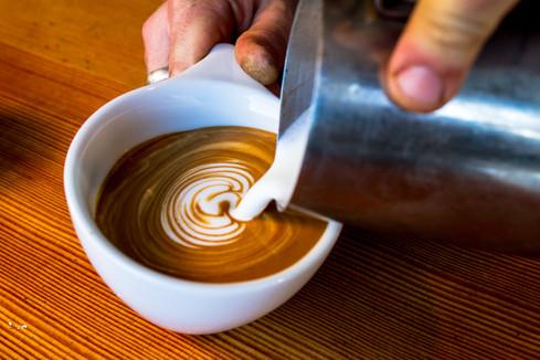 coffeebar_012711_133.jpg