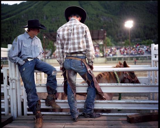 Rodeo_071208_JH_012.jpg