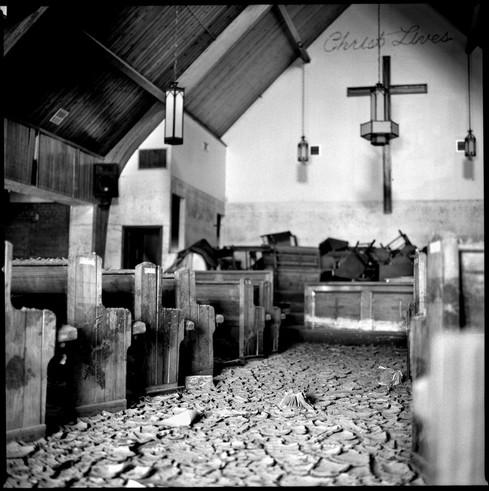 church#4_27_NOLA.jpg