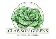 ClawsonGreens Final Logo.jpg