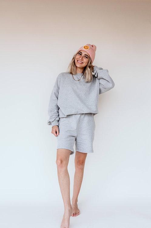 BFF Set in Grey