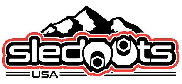 SledNuts Official Logos - 2020-01.jpg
