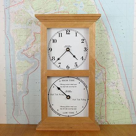 time & tide lbg.jpg