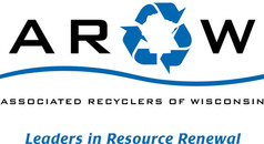 Associated Recyclers of WI Logo