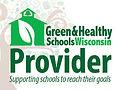 GHS_Provider_Logo.jpg
