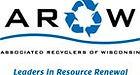 AROW logo.jpg