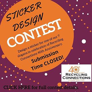 Sticker Contest Next Phase_website.jpg