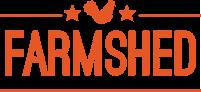 Farmshed