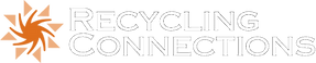 RC logo transparent and white.png