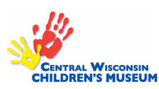 Central WI Childrens Museum.jpg