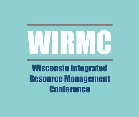WI Integrated Resource Management Conference