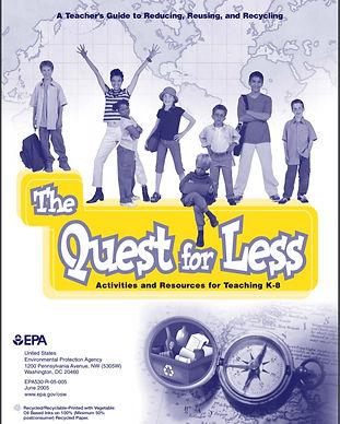 QuestForLess-Image.jpg