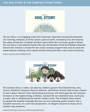 Soil-Story-Curriculum-MS-KissTheGround--