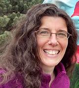 Angie Headshot.jpg
