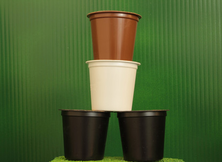 The Keurig-cup® Conundrum