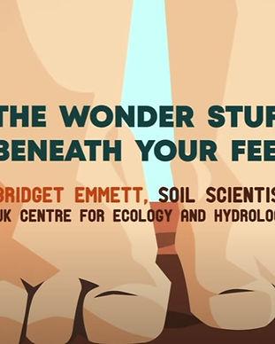 Resources-BBC-Soil.jpg