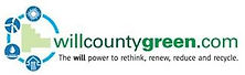 will county green logo.jpg
