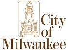 City Logo Brown.jpg