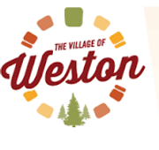 Village of Weston logo.png