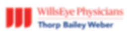 WEP_TBW_Logo.png