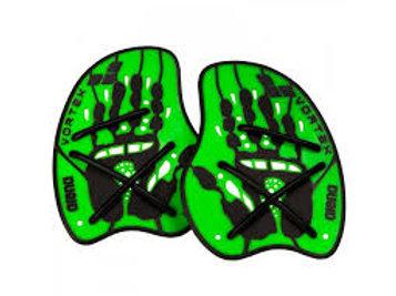 Arena Vortex Evolution - Vert
