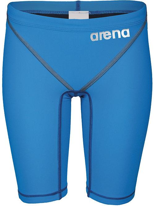 Arena ST Junior - Bleu Royal