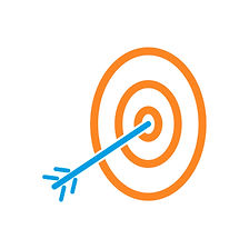 logo cible et cercle.jpg