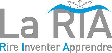 la Ria logo avec texte.jpg