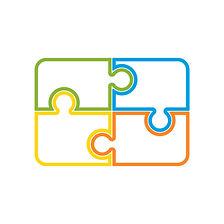 logo puzzle et cercle.jpg