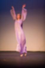 Gabrielle Armenier, eurythmy Brigitte Armenier, piano, Florin Parvulescu, violin Beethoven Piano Sonata No. 31 Opus Op. 110 Lincoln Theater Napa Valley Performing Arts Center Eurythmy Eurythmie Art of Movement stage arts Costumes Veils Silk