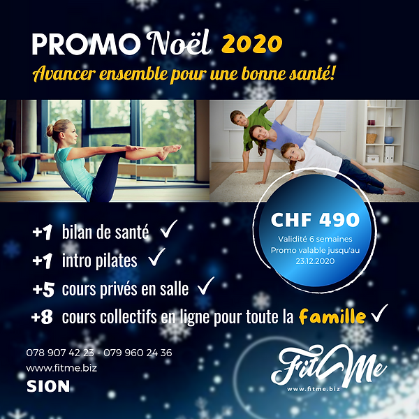 Fitme promo noel 2020 redes.png