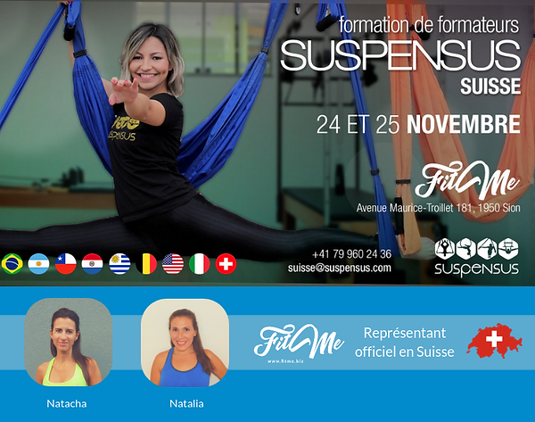 Fit Me Suspensus (12).png