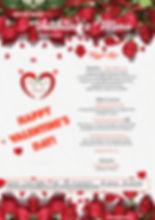 Valentine-1-page-002.jpg