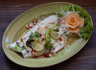 Lime and Chilli Steamed Seabass.jpg