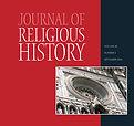 jorh.2016.40.issue-3.cover.jpg