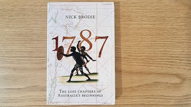 Cover 1787.jpg