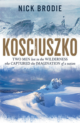 Kosciuszko Cover Small.jpg