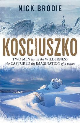 Kosciuszko Cover Small.jpg