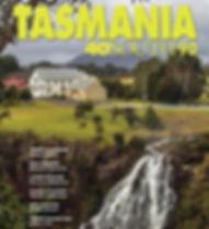 TASMANIA40South90_Cover_large.jpg