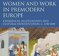 Women work.jpg