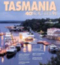 TASMANIA40South91_Cover_large.jpg