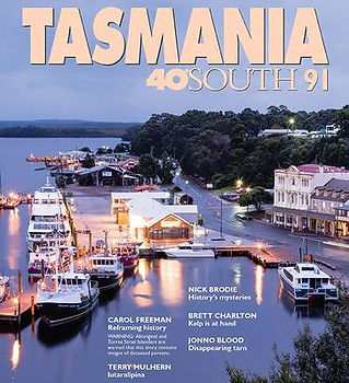 TASMANIA40South91_Cover_large.jpg