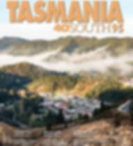 TASMANIA40South95_Cover_large.jpg