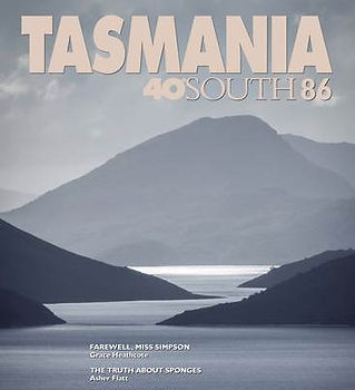 TASMANIA40South86_OutsideCover_large.jpg