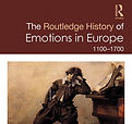 History Emotions.jpg