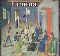 Limina-Special-Edition5.jpg