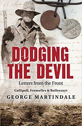 Dodging the Devil.jpg