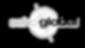 Soho_Global Logo