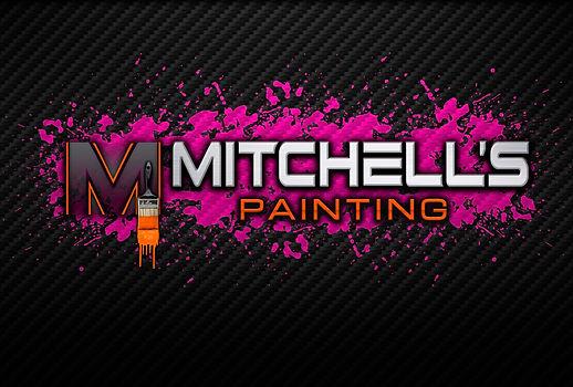MitchellsPaintingLogo.jpg